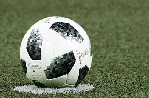 Article : Les pépites de Mondoblog : entre football et quotidien