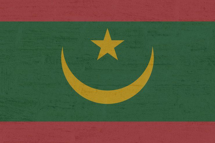 drapeau-mauritanie-referendum-2017