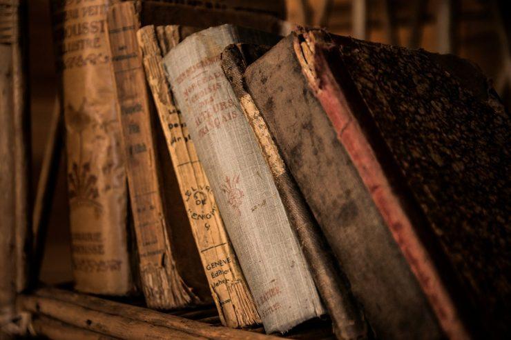 vieux-livres-poesie