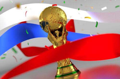 Article : Les pépites de Mondoblog : retour sur le Mondial 2018