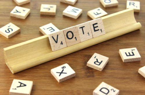 Article : Mauritanie : le Ministre de l'Intérieur dirige le processus électoral