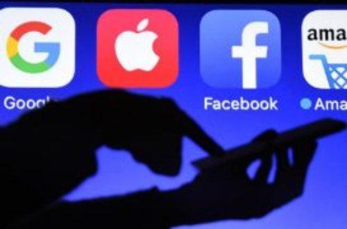 Article : Bénin : colère et mécontentement sur internet face à un décret liberticide du gouvernement