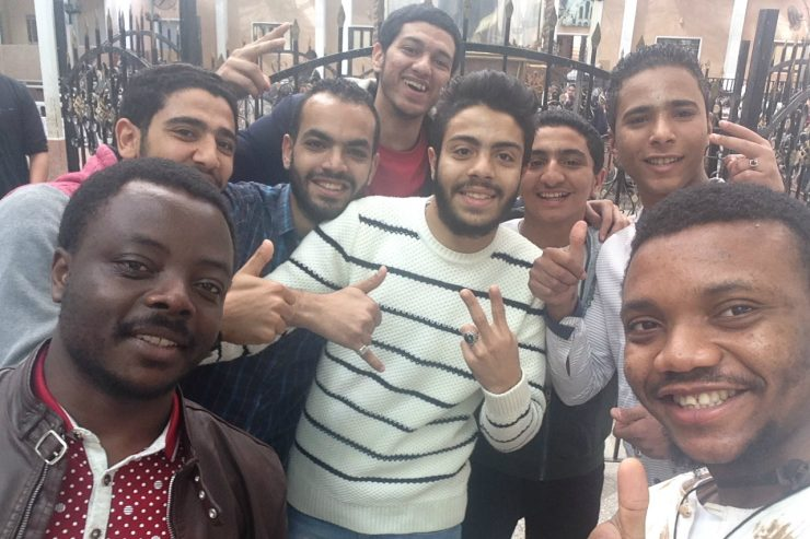 egypte-selfie-arabophone