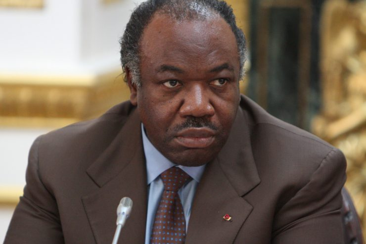 ali-bongo-president-gabon