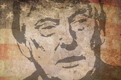 Article : Un décret de Trump fait des ravages sur la santé mondiale