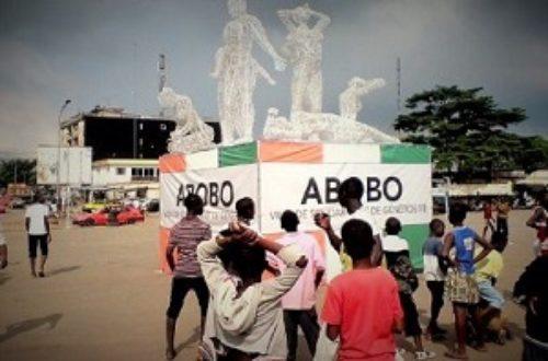 Article : Municipales 2018, Abobo au centre des attentions