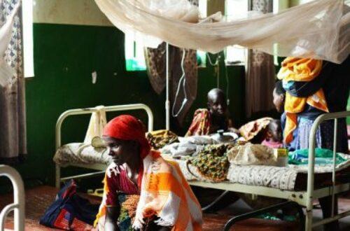 Article : Cameroun : Hôpitaux publics, ces «H» de la Honte