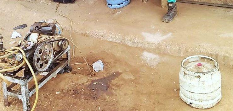 pompeur-gaz-butane-carburant-essence-gasoil-bouake-cote-ivoire