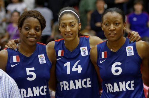 Article : Le Cameroun ou la France ?