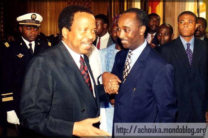 paul-biya-president-cameroun