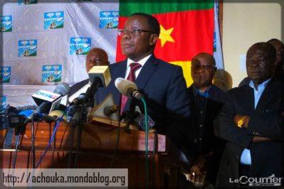 maurice-kamto-election-cameroun-presidentielle-2018
