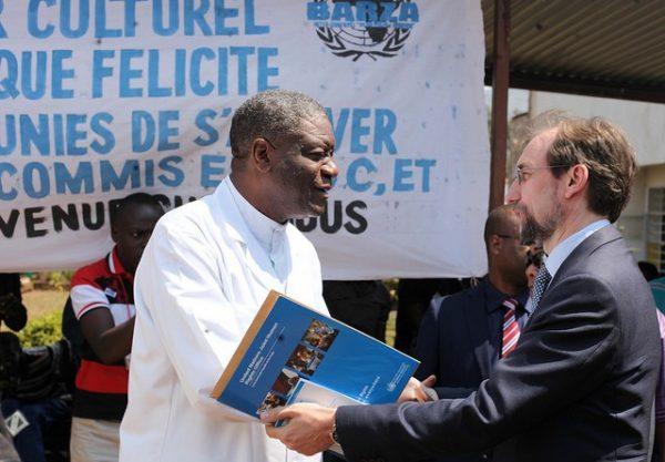 denis-mukwege-prix-nobel-paix-2018-rdc