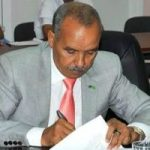 Cheikh-Ould-Baya-president-parlement-assemblee-nationale-mauritanie