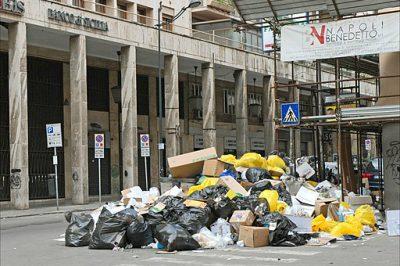 poubelles-ordures-dechets-ville
