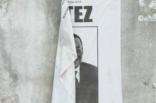 Article : Côte d'Ivoire : qui veut être élu(e) ménage sa communication