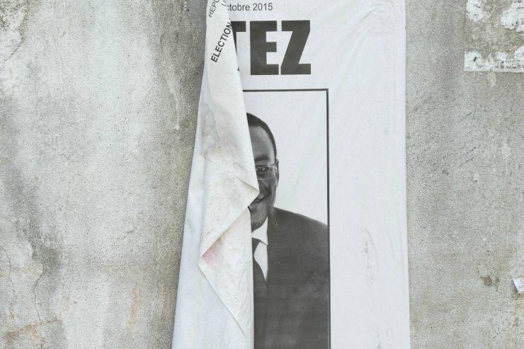 affiche-campagne-electorale-vote-election-democratie-candidat