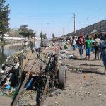 bidonville-La-Reunion-Kely-Antananarivo-madagascar-pauvrete