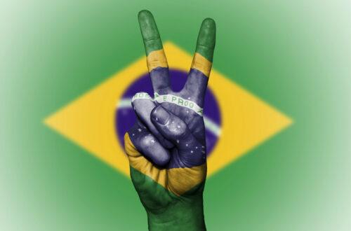 Article : Présidentielle au Brésil : le second tour est une réalité