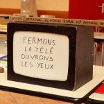 television-ouvrir-yeux
