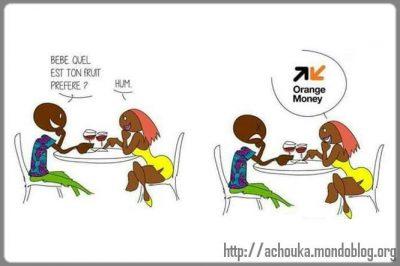 orange-money-grattage-cameroun