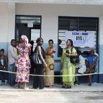 DRC Kinshasa November 2011 Voting Day MONUSCO by Myriam Asmani flickr OK