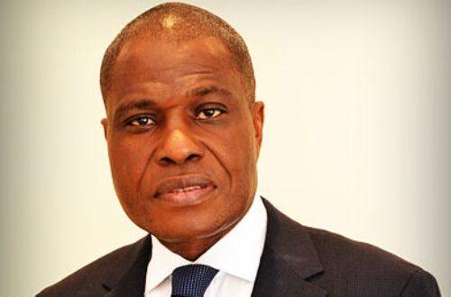 Article : Présidentielle-RDC : quand Genève se transforme en Kingakati