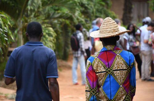 Article : L'hospitalité légendaire d'Afrique n'est pas un mythe
