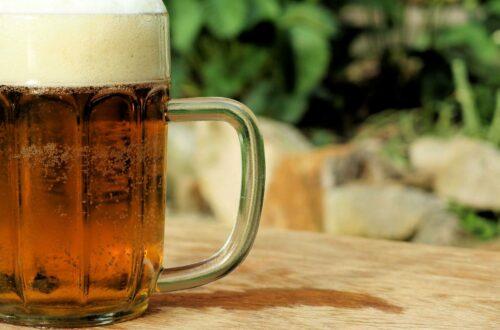 Article : La bière, le liquide le plus précieux au Cameroun
