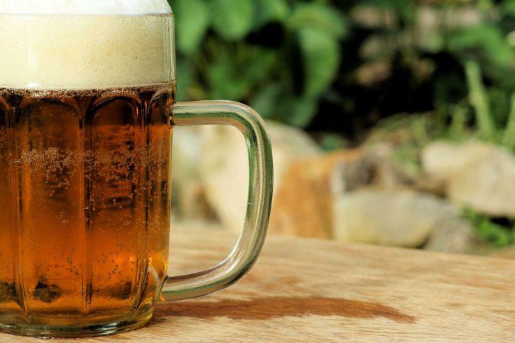 biere-cameroun-douala