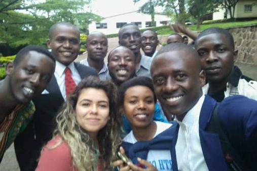 aya-chebbi-envoye-special-union-africaine-jeunesse-blogueuse