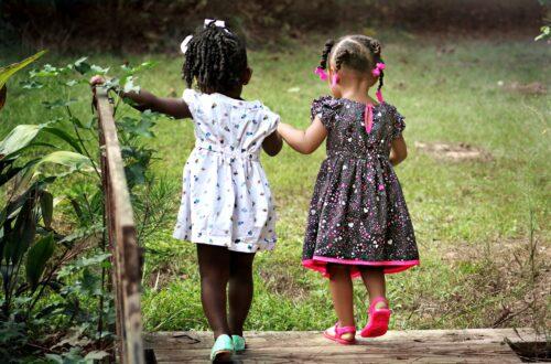 Article : Les pépites de Mondoblog : engagement et amitié