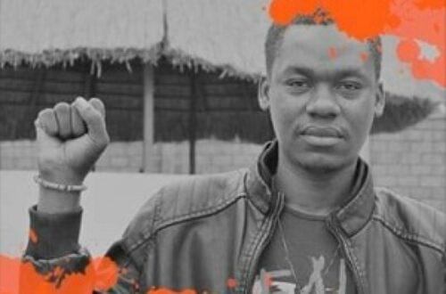 Article : #HearMeToo : les blogueurs centrafricains appellent à la réhabilitation de la femme