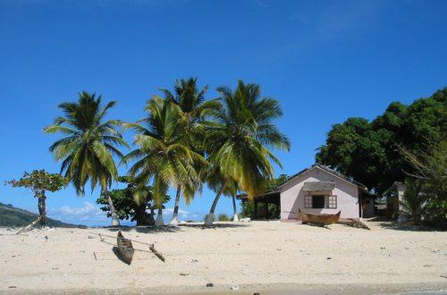 Article : Les pépites de Mondoblog : Madagascar à la une