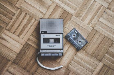 playlist-de-annee-walkman-baladeur-cassette