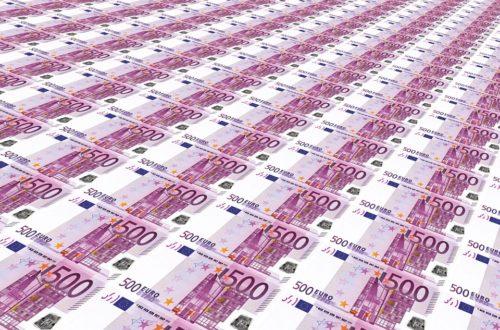 Article : Je ne vais plus prêter mon argent à un Camerounais !