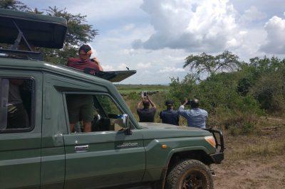 touristes-elephants-safari-photo-nature-animaux-smartphone