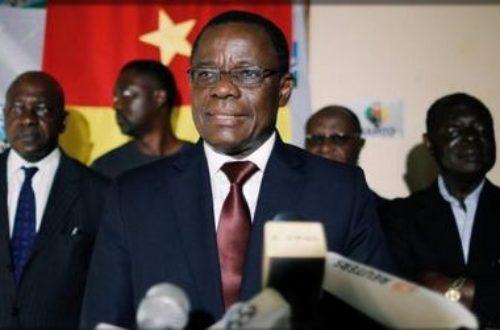 Article : Cameroun: mais que veut le MRC en réalité ?