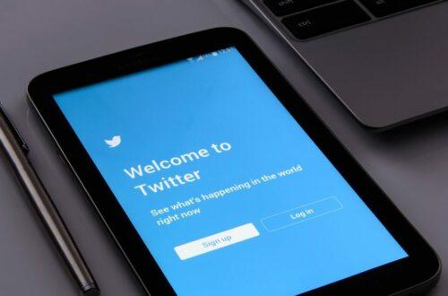 Article : Les 7 mauvaises habitudes à bannir sur Twitter en 2019