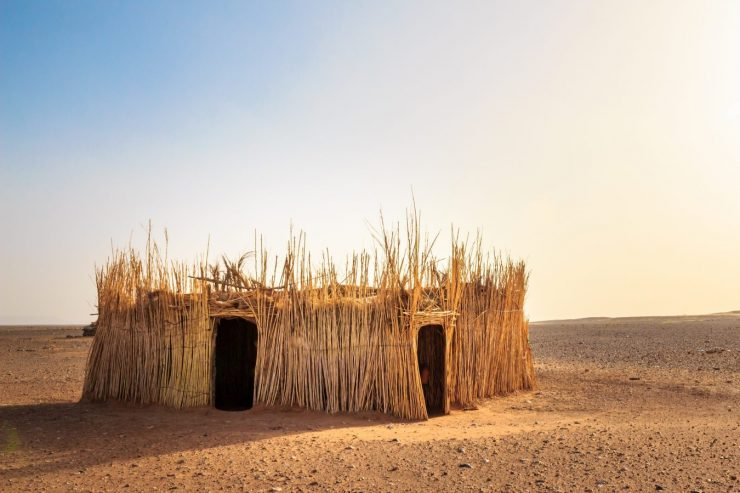 iwaria-afrique-photos-libres-droits-gratuites