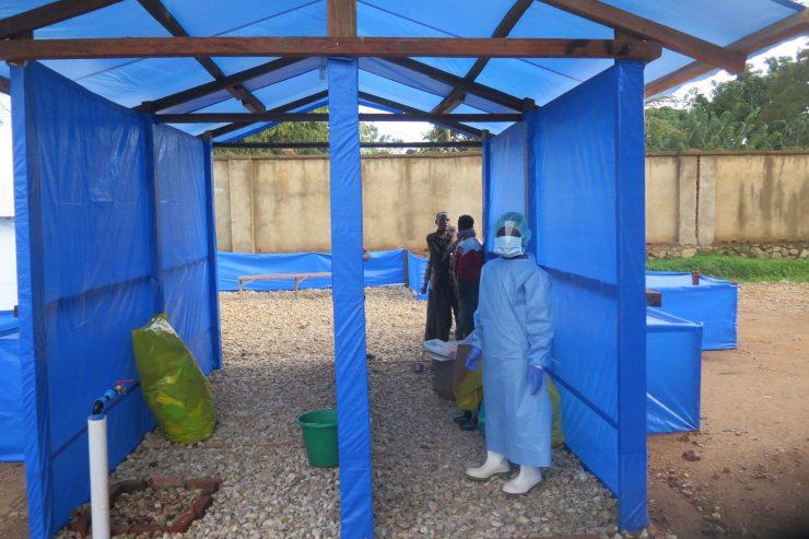 ebola-pays-createurs