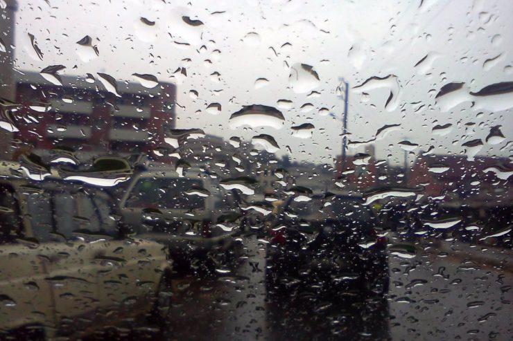 heure-pluie-Antananarivo-sous-les-eaux