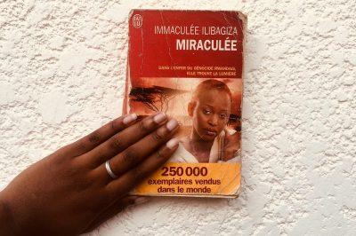 miraculee-rwanda
