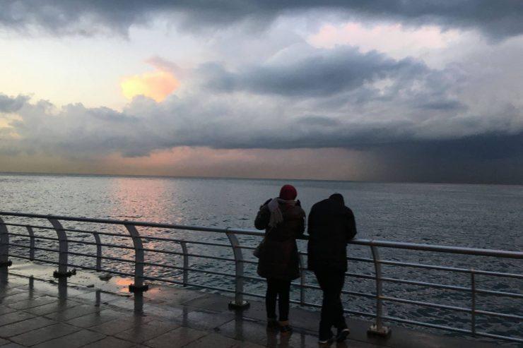 corniche-mer-horizon