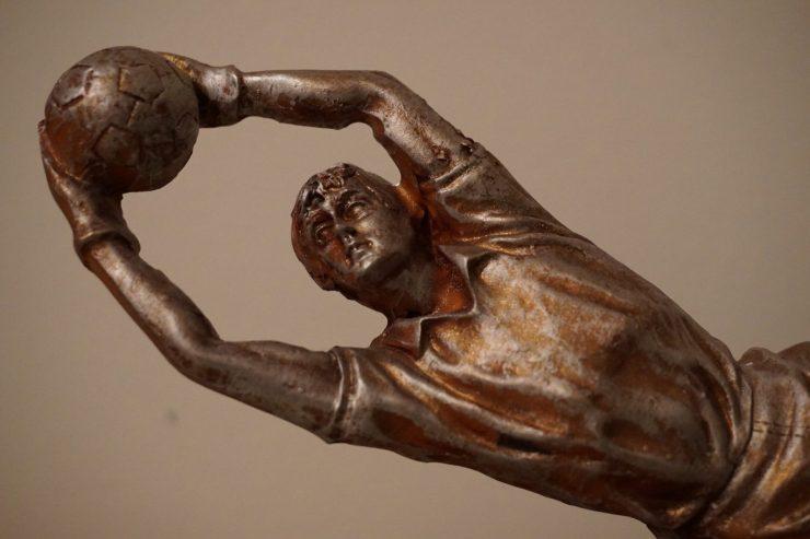 sport-comme-processus-paix