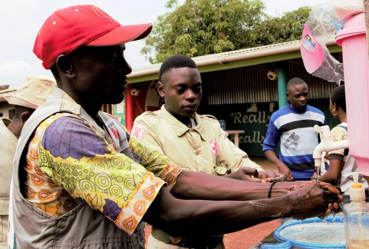 entrailles-ebola-nord-kivu