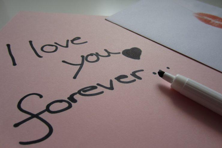 lettre-amour