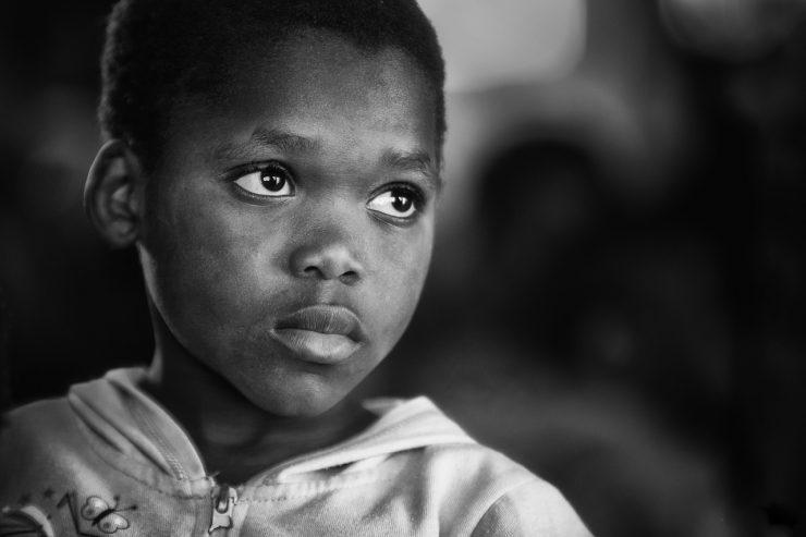 enfant-noir