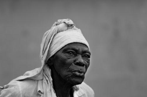 Article : Crise politique : Haïti rattrapée par ses vieux démons