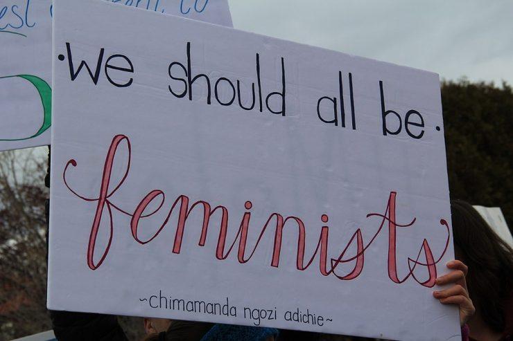 feminisme-manifestation-pancarte