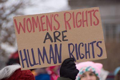 8-mars-top-10-solutions-egalite-femme-homme-droits-femmes